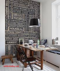 idee tapisserie cuisine idee tapisserie salon salle a manger pour idees de deco de cuisine
