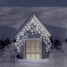 best deal on led icicle lights led christmas icicle lights