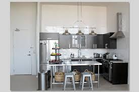 loft kitchen ideas loft kitchen lower cabinets with light grey cabinets