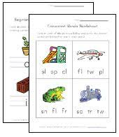 book stop drop and flop in the slop a short vowel sounds book