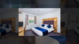 Comfort Inn Manchester Nh Comfort Inn Manchester Hotel Investment Opportunity Youtube