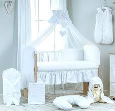 Crib Bedding Sets Uk Baby Nursery Bedding Carum