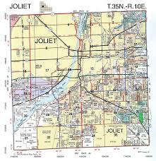 City Of Chicago Zoning Map by Property For Sale Joliet Il Will County Joliet