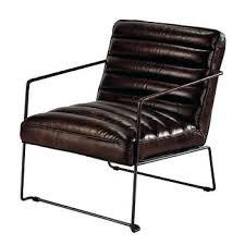 chaise de bureau style industriel fauteuil style industriel chaise de bureau style industriel fauteuil