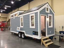 mobile tiny home plans sweet grass u2013 tiny house swoon