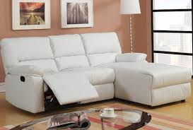 tips to arrange catnapper jackpot reclining chaise lounge all