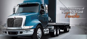 usa dealers 10 best international truck dealers in usa fueloyal
