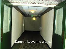 spirit halloween utica ny damnit leave me alone evp hotel utica youtube