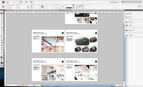 portfolio design pdf changed pdf portfolio tingmao