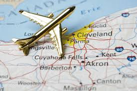 Map Of Wooster Ohio by Plane Over Ohio Map Is Copyright Free Off Government Website