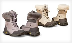 ugg boots australia groupon ugg boots groupon goods