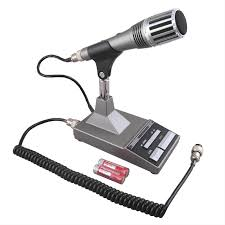 Desk Microphone Stand by Kenwood Mc 60a Desk Microphones Mc 60a Free Shipping On Most