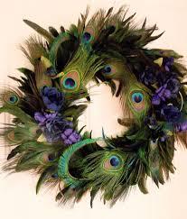 peacock decor for home marceladick com
