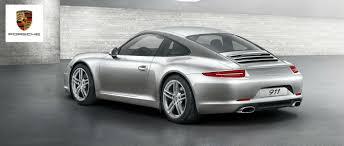 porsche 911 carrera 2015 porsche 911 carrera chicago il