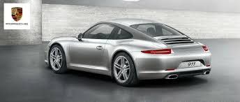 porsche 911 2015 2015 porsche 911 carrera chicago il