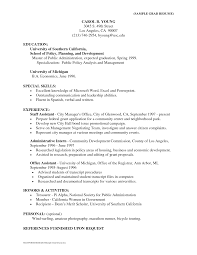 sle resume templates word sle resume templates for word 28 images hybrid resume template
