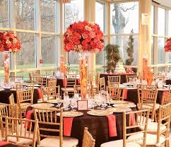 sheta decoration wedding decorator in maryland newton