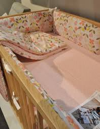 Dwell Crib Bedding Coming Soon From Dwellstudio New Nursery Items