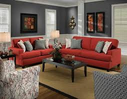 Accent Chair For Bedroom Best 25 Accent Chair Ideas On Bedroom Living Room