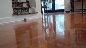 Buffing Laminate Floors How To Deep Clean Hardwood Floors Laura Williams