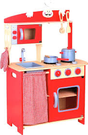 Pretend Kitchen Furniture Minnie Mouse Play Kitchen Target U2013 Remote Control Toys Outdoor