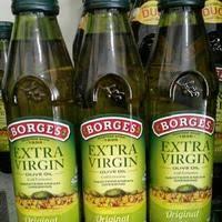 Minyak Evoo Untuk Bayi bertolli olive evoo minyak zaitun itali 250 ml