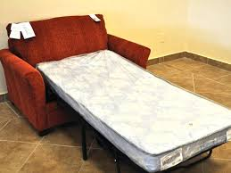 queen size pull out sleeper sofa queen bed with pull out bed sofa ideas pull out queen size bed sofas