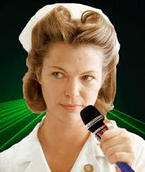 nurse ratched gifs get the best gif on giphy