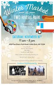 pulaski county to host winter market at two rivers park pulaski