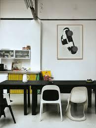 Art Work For Kitchen