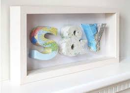 Cool Wedding Gifts Cool Wedding Anniversary Gifts Best Images Collections Hd For