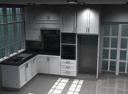 28 bungalow kitchen design bungalow kitchen powrie