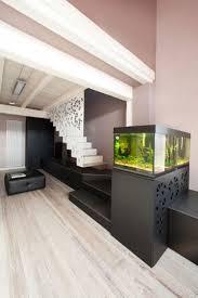 Aquarium For Home by 38 Best Aquarium In Interiors Images On Pinterest Aquarium