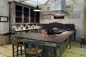 cuisine de charme ancienne cuisine de charme cuisine de charme grise cethosia me