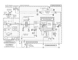 Lighting Symbols For Floor Plans by Dc Electrical Schematic Symbols Power Supply Circuit Symbol On For