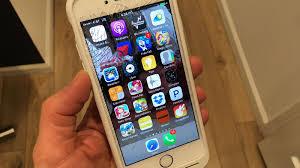apple will share its secret iphone screen repair machines cnet
