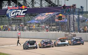 srtusa encouraged by improved pace at grc season opener in memphis