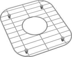 dayton elite sr kitchen sink dayton stainless steel 33 34 x 22 34 x 8 1 16 34 equal double