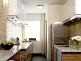 kitchen design ideas 2013 small kitchen ideas with 2013 trends zach hooper photo