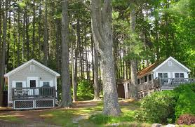 simple cottages for sale in maine home design awesome lovely on