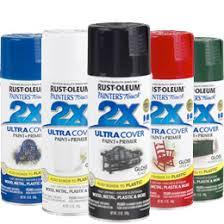 rust oleum painters touch 2x spray paint 12 oz true value