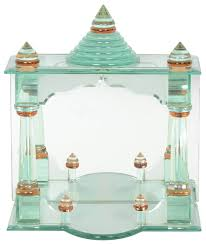 Puja Room Designs Pooja Room Mandir Designs Pooja Room Mandir Pinterest Room
