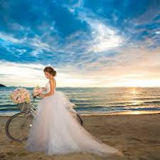 mariage en thailande les photographes de mariage à thaïlande les 174 meilleurs