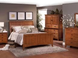 Childrens Bedroom Oak Furniture Bedroom Sets Minimalist Kids Bedroom Decorating Ideas For