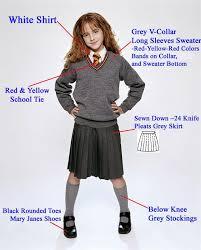 Kilt Halloween Costume 35 Creative Costumes Harry Potter Superfans Luna Lovegood