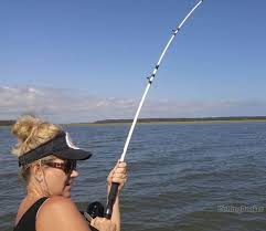 coastal ga fishing st simons isl st simons island ga