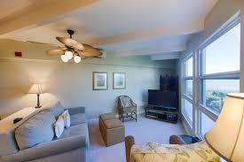 sanibel vacation rental gulf front condo beautiful 1 bedroom