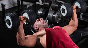 Stronger Bench The 6 Best Moves For Stronger Lifts Muscle U0026 Fitness