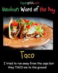 Spanish Word Of The Day Meme - spanish word of the day herpes meme meme center