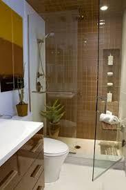 bathrooms designs 55 cozy small bathroom ideas contemporary bathroom designs